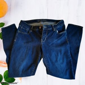 ⭐Old Navy Rockstar skinny jeans